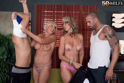 50 Plus Milfs torrent